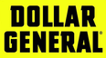 Dollar General Paris Logo