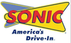 Sonic Murray Logo